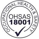 Iso_certificate_logo